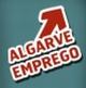 Comunidade no facebook Algarve Emprego