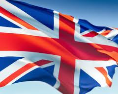 bandeira_inglesa