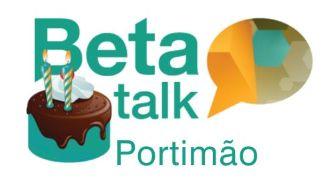 beta_talk_ptm