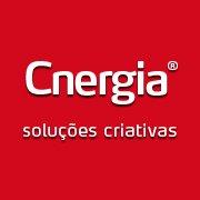 c_energia_wp