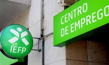 centro-de-emprego_media
