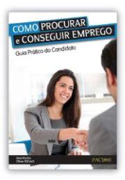 como_procurar_emprego