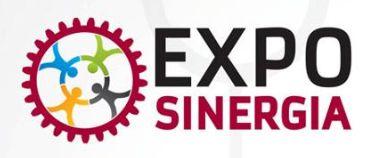 expo_sinergia_wp