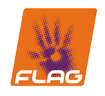 flag_wp