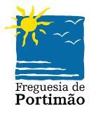 freguesia_ptm