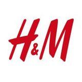 h_m_logo_wp