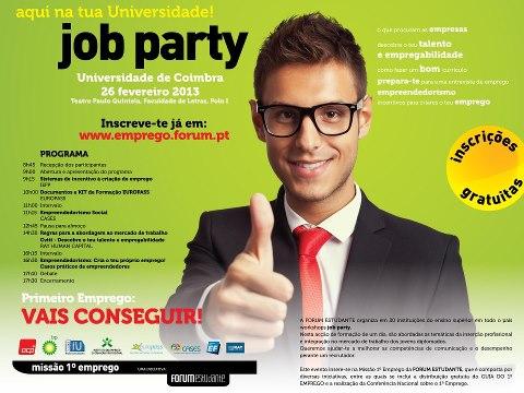 JOb Party_2013_wp