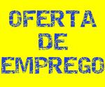 wp_job_offer2