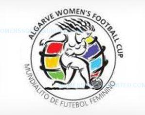 algarve_cup_2013_wp