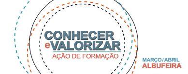 conhecer_valorizar_small_wp