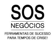 sos_negócios_wp