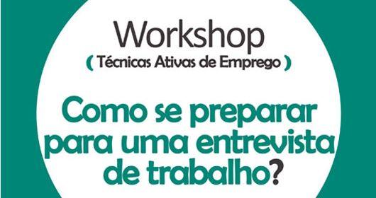 workshop_abf_medium_wp