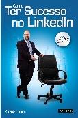 LinkedIN-02B2