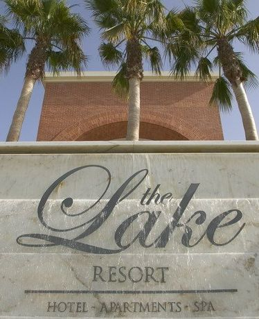lake_resort