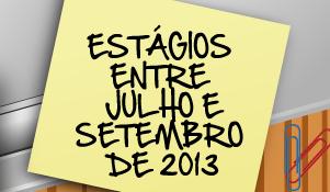 estagios_pejene