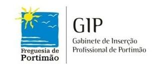 Gip Portimão