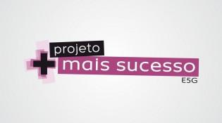 logotipo_mais_sucesso