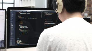 programador_android_curso