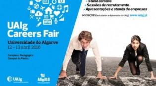 Carreers-Fair-UAlg