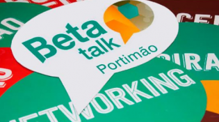Beta talk Portimão