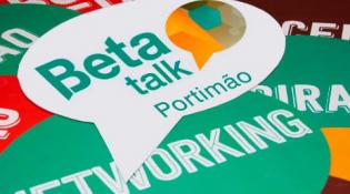 Beta talk Portimão