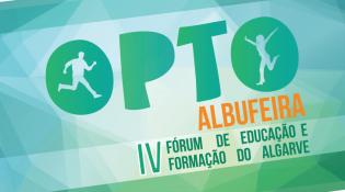 Opto Albufeira