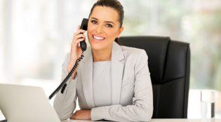 curso-de-assistente-administrativo-financeiro