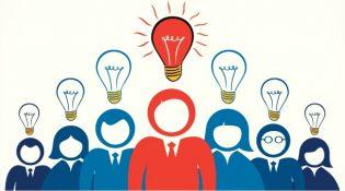 Faro apoia Empreendedorismo