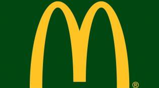 mcdonalds recrutamento