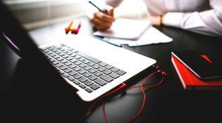 5 dicas para encontrar emprego através das redes sociais