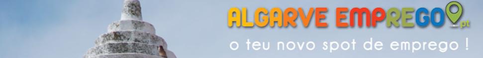 Algarve Emprego