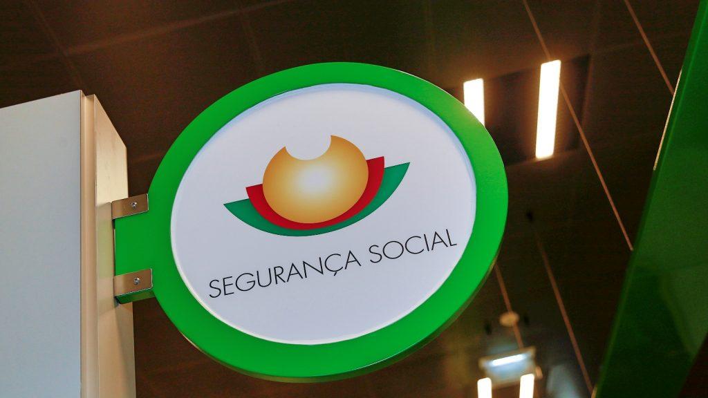 Segurança-Social-NISS
