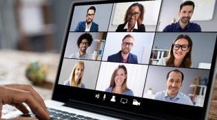 IEFP-videoconferencia