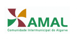 amal_recrutamento