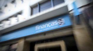 finanças-lança-app-despesas-faturas